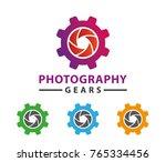 Shutter Camera Photography...