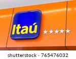 sao paulo  brazil   november ... | Shutterstock . vector #765476032
