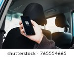 chiang mai thailand   nov 30 ... | Shutterstock . vector #765554665