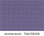 abstract bright backdrop with... | Shutterstock . vector #766158328