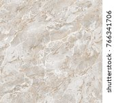 natural marble texture | Shutterstock . vector #766341706