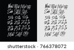 discount sale vector   Shutterstock .eps vector #766378072