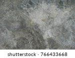 backgrounds textures beautiful...   Shutterstock . vector #766433668