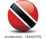 trinidad and tobago national...
