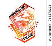 helmet motocross  motocross...