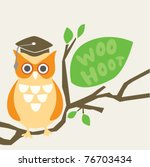 bird,branch,character,childlike,congrats,congratulations,cute,cutesy,folk,folk art,folksy,fun,graduating,graduation,greeting card