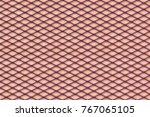 2525f73d1b4 Purple Fishnet Stockings Pattern On Pale Stock Illustration - Royalty Free  Stock Illustration 767065105