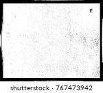 scratch grunge urban background.... | Shutterstock .eps vector #767473942