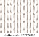 Seamless Pattern In...