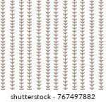 seamless pattern in...