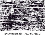 print distress background in... | Shutterstock .eps vector #767507812