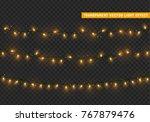Christmas Lights  Xmas...