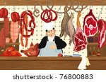agriculture,beef,bottle,butcher,butchers shop,butchery,carcass,chicken,color,cuisine,curing,cut,deli,food,fresh