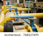 Butterfly Valve Cooling Tower...