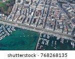 geneva switzerland lake | Shutterstock . vector #768268135