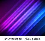 templates for multipurpose... | Shutterstock .eps vector #768351886