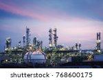 glitter lighting of...   Shutterstock . vector #768600175
