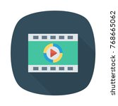 video square rounded