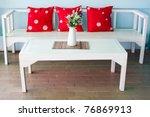 living   Shutterstock . vector #76869913