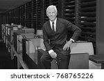italy   milan    novembre 21... | Shutterstock . vector #768765226