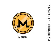 monero coin crypto currency...