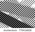 background pattern texture... | Shutterstock .eps vector #770416828