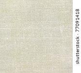 Natural Vintage Linen Burlap...