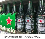 bangkok   thailand   december 8 ... | Shutterstock . vector #770927932
