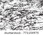 seamless pattern  texture  tree ... | Shutterstock .eps vector #771154975