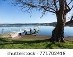 Bolton Point Newcastle On Lake...