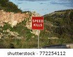 the best killer | Shutterstock . vector #772254112