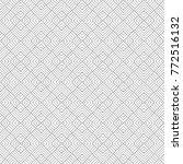 vector seamless models. modern...   Shutterstock .eps vector #772516132