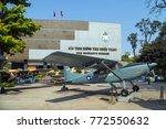 ho chi minh city  vietnam  ... | Shutterstock . vector #772550632
