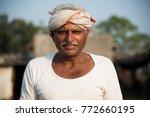 akola  maharashtra  india 17...   Shutterstock . vector #772660195