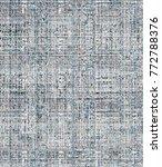 background grunge surface... | Shutterstock . vector #772788376