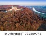 Camaldolese Monastery And...