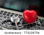 heart disease heart disease