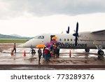 philippines   june 2015 ... | Shutterstock . vector #773289376