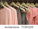 Colorful Collection Of Women's...