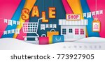 Business Online Shop  Store And ...