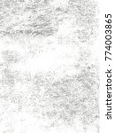 distressed overlay texture of...   Shutterstock .eps vector #774003865