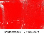 abstract background. multi... | Shutterstock . vector #774088075
