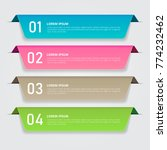 infographics template for...