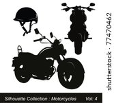 bicycle,bike,chopper,competition,cross,cycle,danger,design,drawing,driving,engine,eps10,extreme,harley,hat