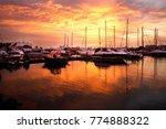 Vilamoura Marina  Algarve ...
