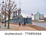 st.petersburg  russia   27...   Shutterstock . vector #774896566