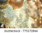 blur background theme for... | Shutterstock . vector #775172866