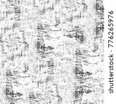 abstract grunge grey dark... | Shutterstock . vector #776265976