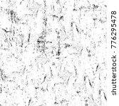 abstract grunge grey dark... | Shutterstock . vector #776295478