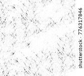 abstract grunge grey dark...   Shutterstock . vector #776317846